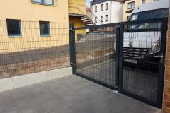 Edelstahl-Tore-Tueren-Zaun-Stainless-Steel-Design-7