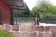 Edelstahl-Tore-Tueren-Zaun-Stainless-Steel-Design-8
