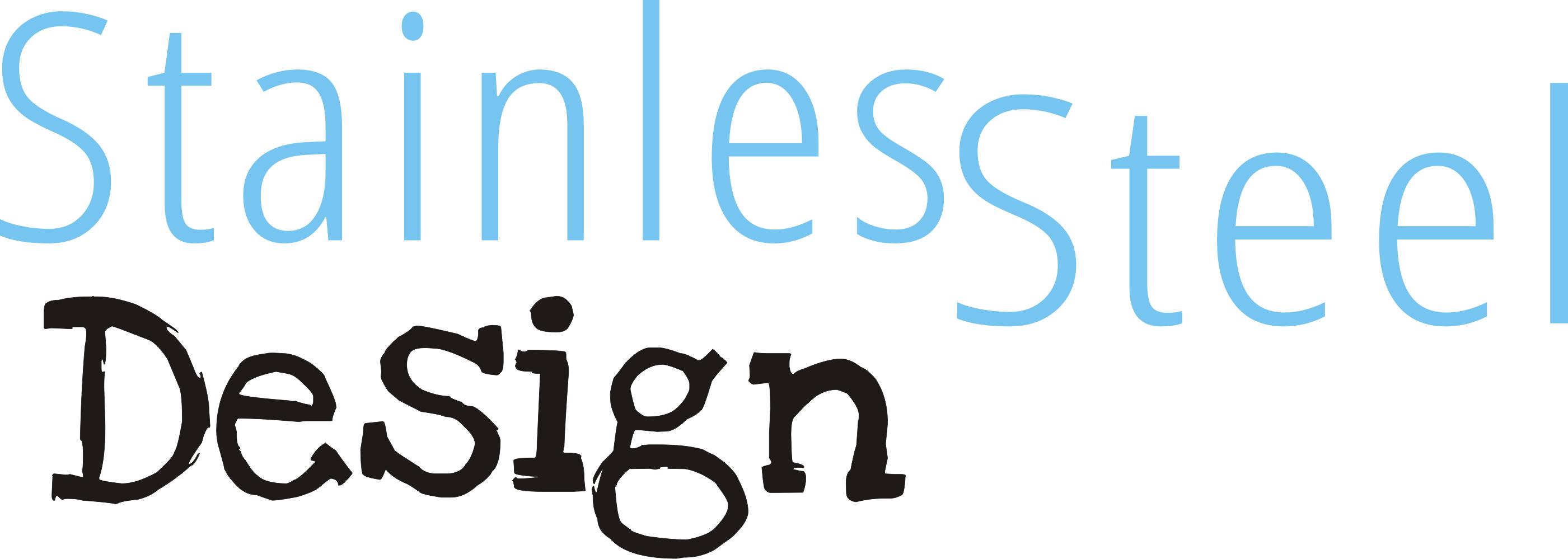 Stainless Steel Design | Christian Gatzemeier | Teistungen